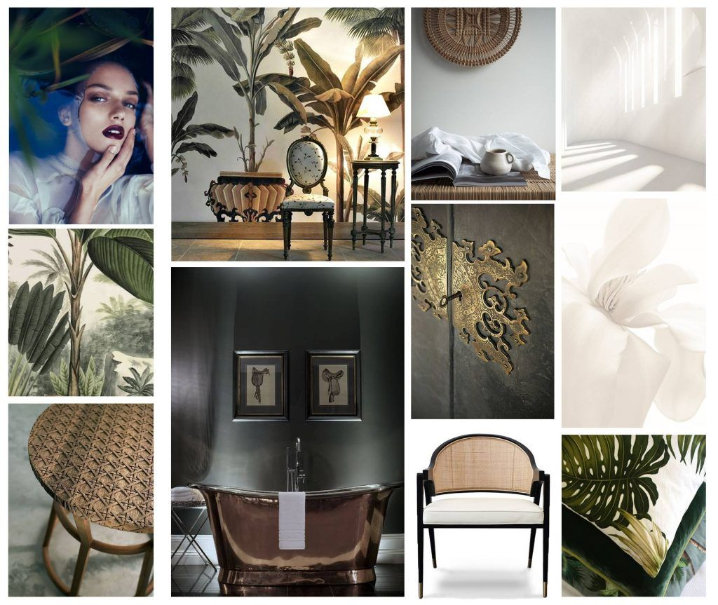 Rachel Fowler Interiors Colonial Sustainable Residential Design